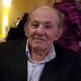 Eduardo  Polizzi