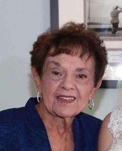 Ann L.  DALIAS-HARRIS
