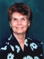 Glenalee Prosser