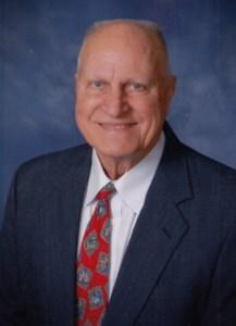 Clifford George  Kunkel