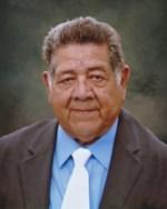 Andrew Riojas