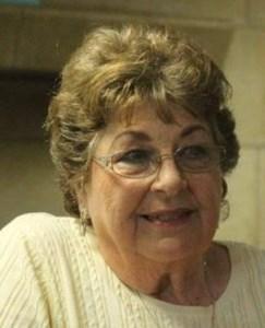 Thelma  Runyan