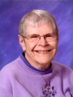 Edna Wiese
