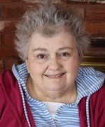 Patricia Haller