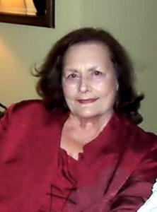 Betty L.  Whittaker