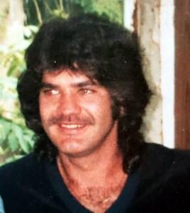 Ronnie Jay  Magus