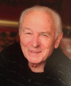 John G.  Dariotis