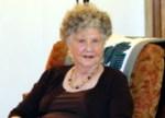 Ida Lois Martin