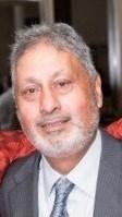Tarlochan Singh  Basra