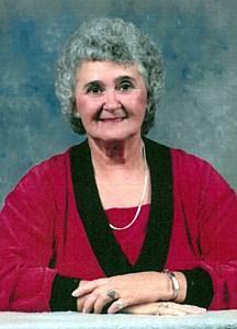 Wanda L.  Hartwick
