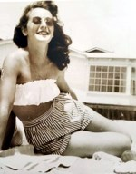 Athena Lofaro
