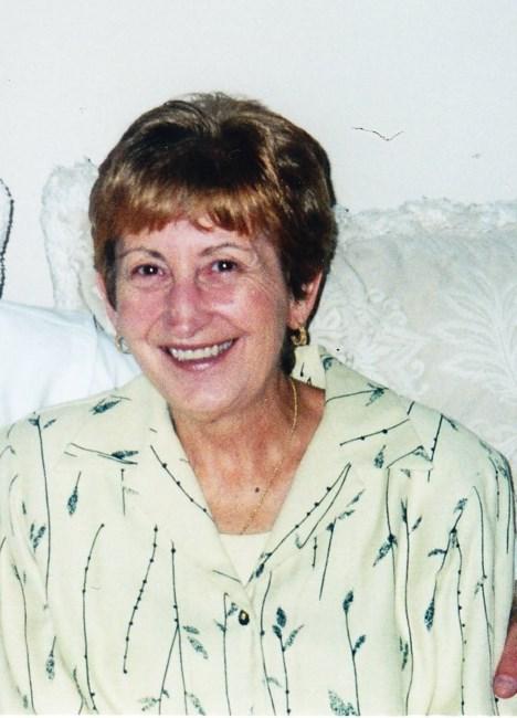 dolores jandris obituary deer park ny