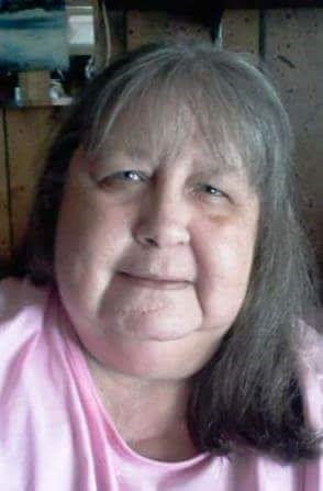 Carol Lee Gridley Obituary - ,