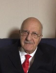 Roland  Valcourt
