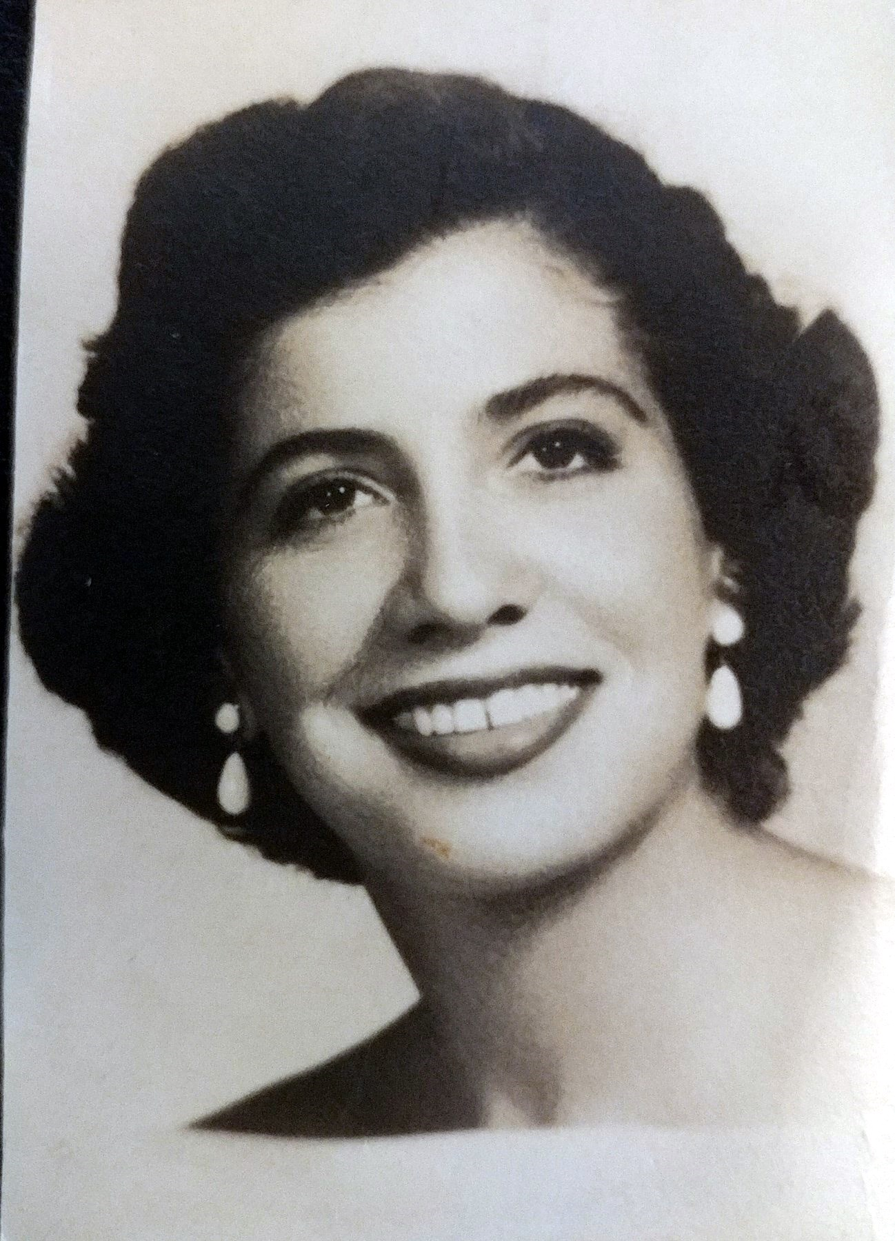 Peggy Jane  Kunkel