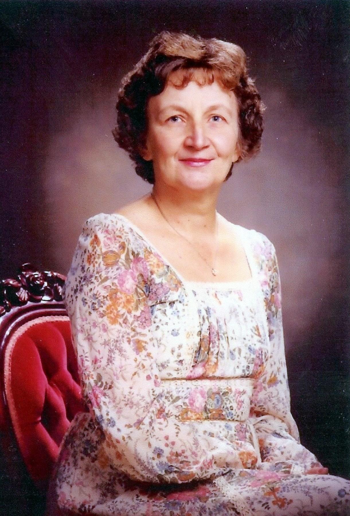 Eva Johanna Dorothea  Kastens