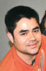 François Nghia  Nguyen