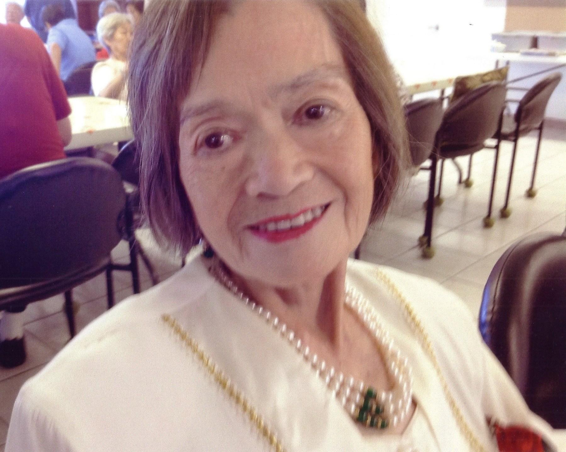 Tsui Lang Tseng Obituary - Las Vegas, NV