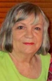 Donna Jean  Frakes