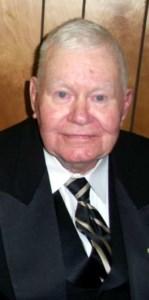 John David  Dawson Jr.
