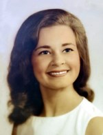 Marilyn Piattoly