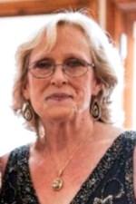 Lori Stout
