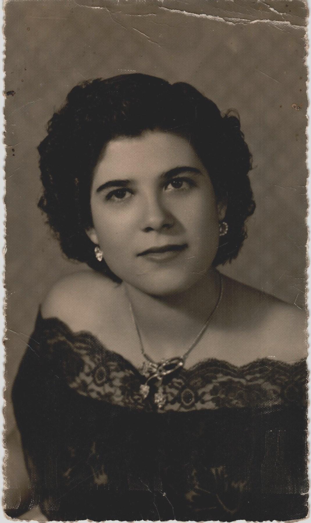 Teresa De Jesus  Jimenez