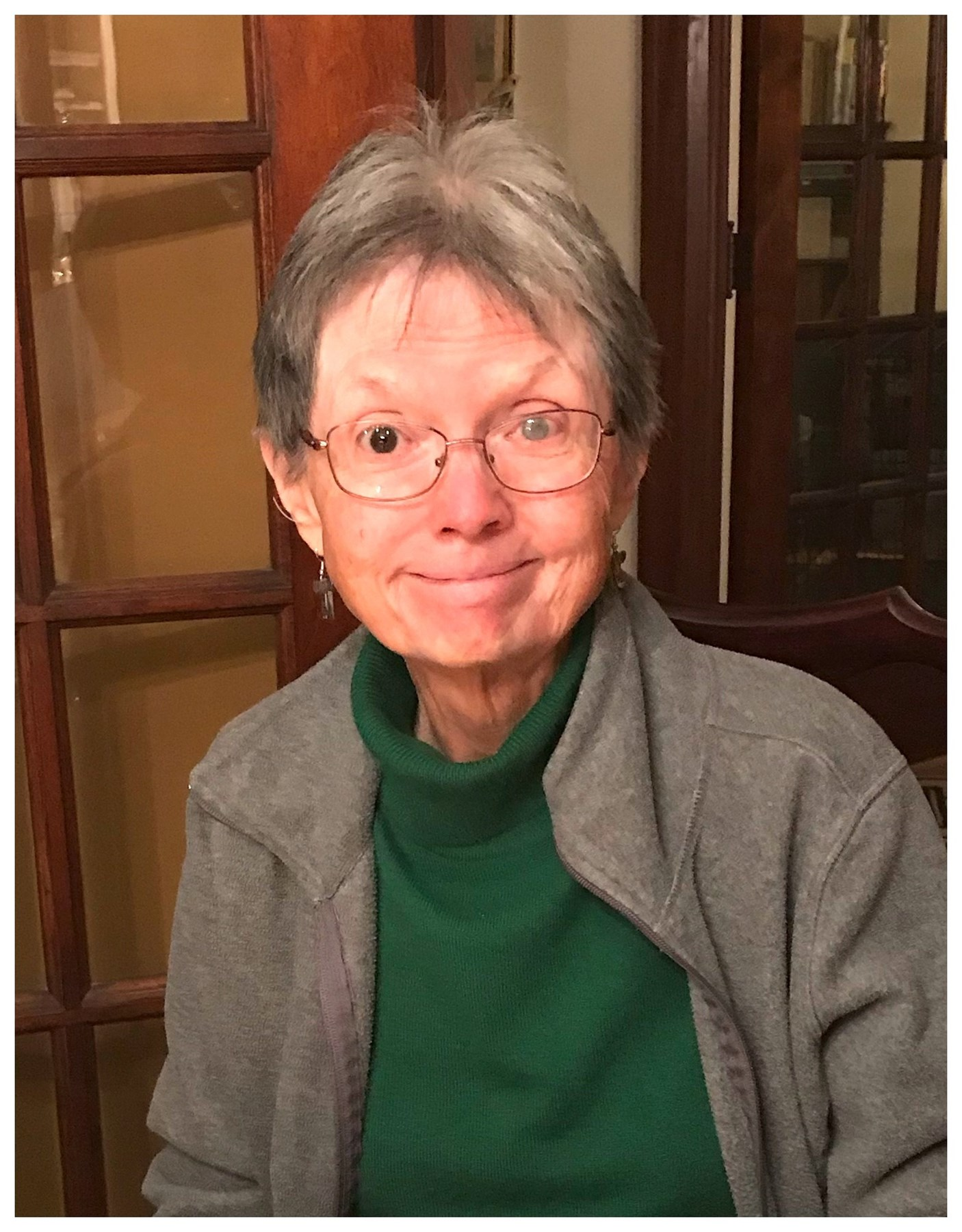 Louisa Plumb Pieper Obituary - Ann Arbor, MI