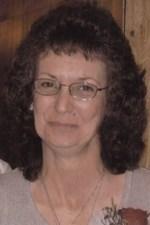 Stella Davis