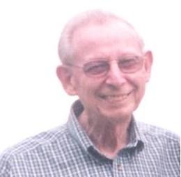 Charles Lattea