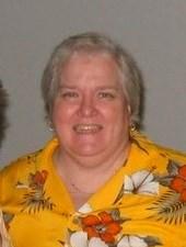 Cherie Lynn  Griffin