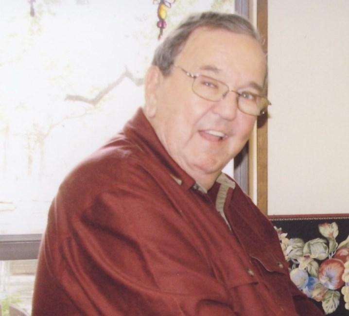 Robert Pryor Obituary - Marble Falls, TX