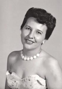 Annie Susan  Jordan-Talley