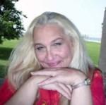 Sonia Belli