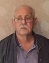 Antonio Bayardo  Jr.