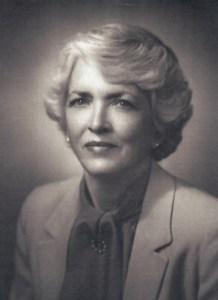 Connie  Roeder