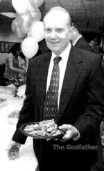 John MASSUCCO