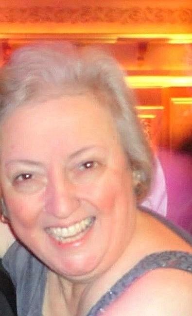 Irene Ann  Sepe