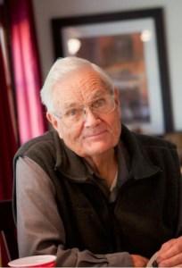 Kenneth Donald  CARLSON