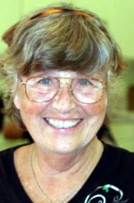 Kathleen Petritsch