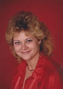 Martha Irene  (Sisk) Sayre