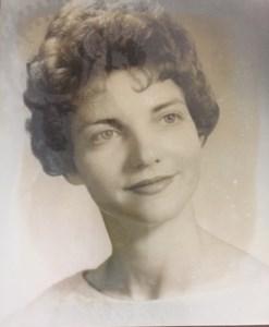 Barbara  Scurlock