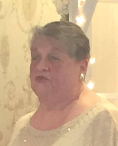 Darlene Jane Galliher Obituary - Port St  Lucie, FL