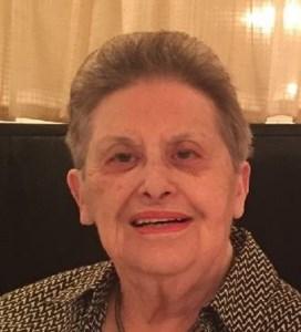 Barbara Schiffman  Laufer