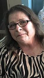 Katherine Gary