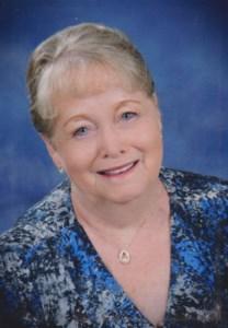 Brenda Joyce  Arney