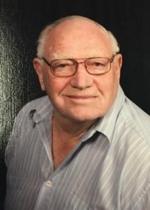 Cornelius  Van Hofwegen