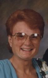 Marcille L  Dalgleish