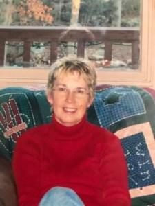 Eileen R.  Paul