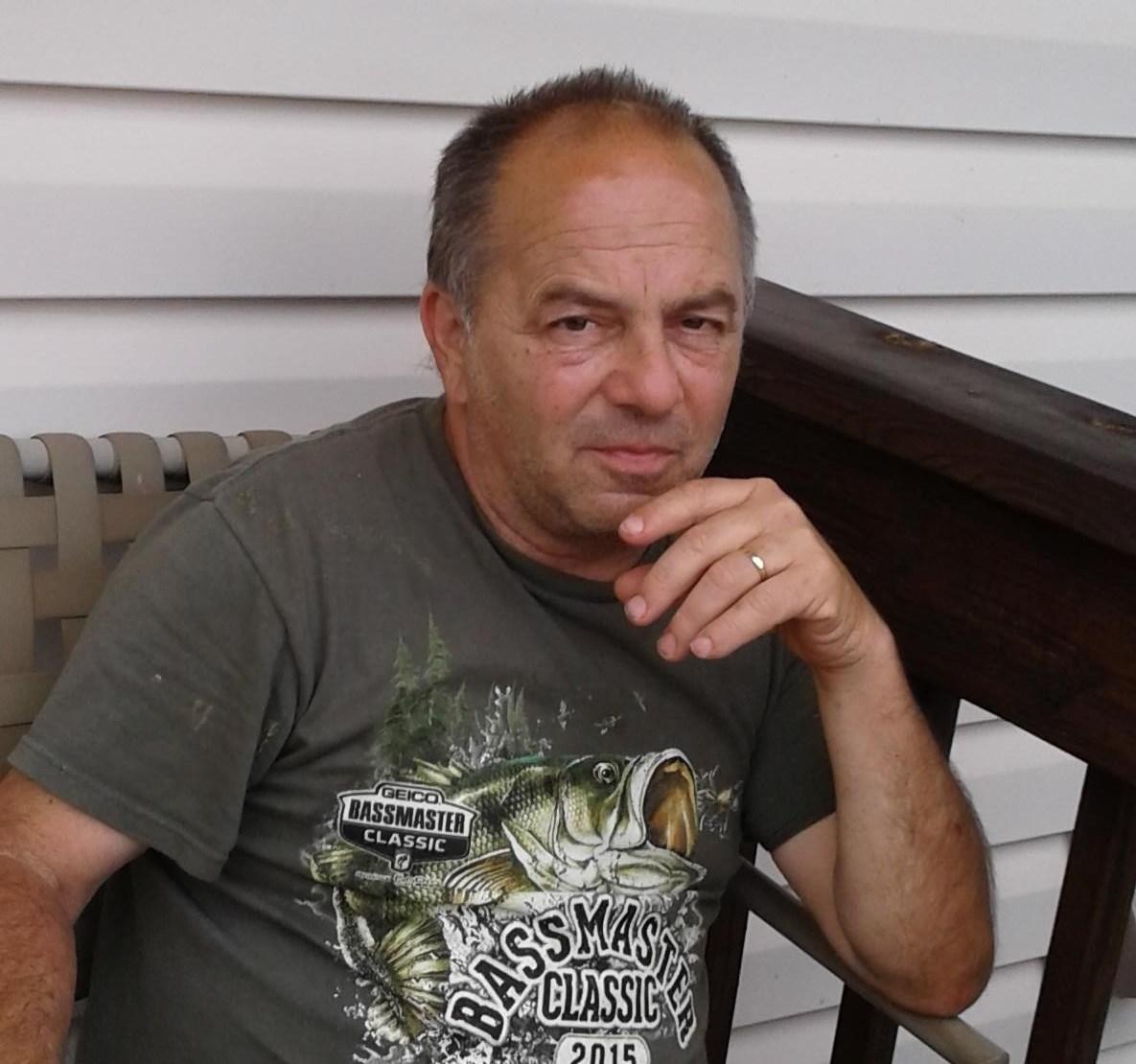 Lawrence  Ferrainolo